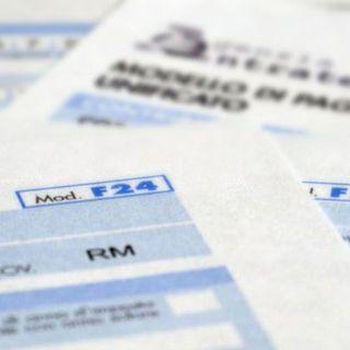 Tax day: oggi è il giorno della maxi scadenza per il pagamento delle tasse
