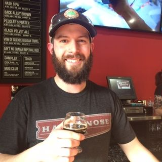 Lansing Brewing Company to bring 13 beers to Winter Beer Fest 2016