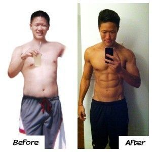 #31 Intermittent Fasting with Dan Go