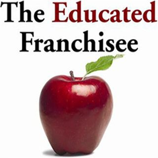President Trump and Franchising - Part 2