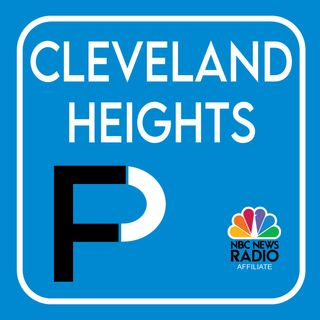 Front Page Cleveland Heights (OH)