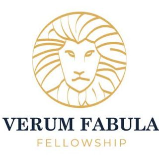 Verum Fabula Fellowship Podcast Episode #1 - Introduction
