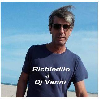 Richiedilo a Dj Vanni #070