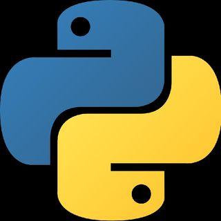 Episodio 11 - Python, il lavoro e come approcciarlo