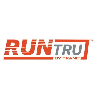 April 2020 - Increase Sales by Diversifying Your Product Offering with RunTru™ By Trane®