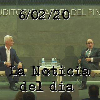 Enagás presenta en Madrid el libro Hidrógeno el nuevo petróleo