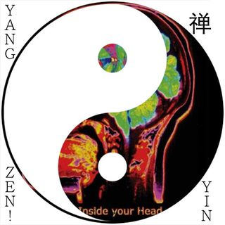 The Best Of Yin Yang Zen!
