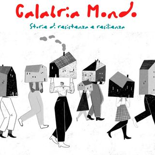 CalabriaMondo - Puntata 2