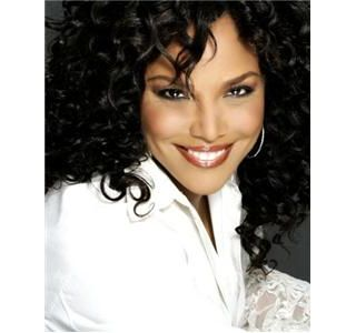 Keeping It Reel 183: Lynn Whitfield