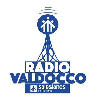 Radio Valdocco SalesianosLAO