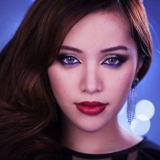 Astrochicks: Astrology Profile for Michelle Phan YouTube Beauty Guru