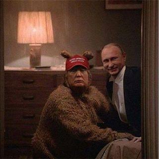 Episode 292: The Shining (1980)
