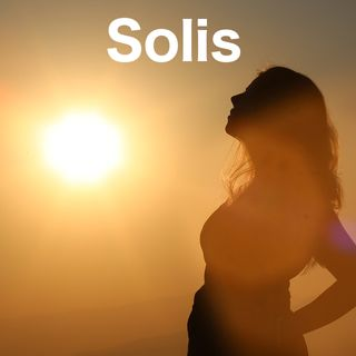 The Rise of Solis
