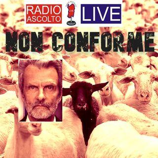 SDM Non Conforme_ COVID_ La grande Illusione ?_ Fabio Franchi