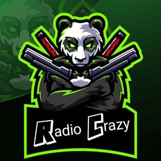 Radio Crazy España