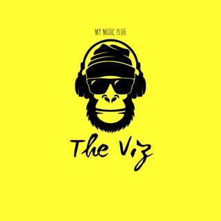 The Viz