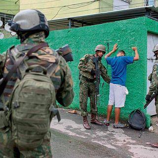 pandemia-agravou-problema-social-em-areas-mais-vulneraveis-a-casos-de-violencia-policia