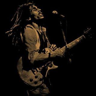 """Visita guiada: """"Exodus"""", de Bob Marley"""