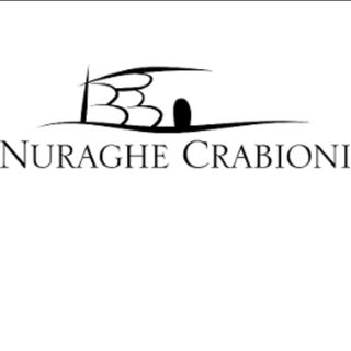 Nuraghe Crabioni - Alessandra Seghene