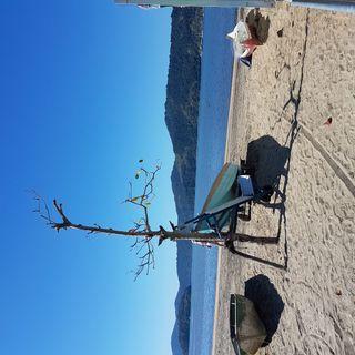 Paraty e Isla Grande, una combinación perfecta entre cultura y biodiversidad