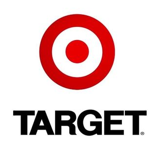 Target Data Breach - Part 2