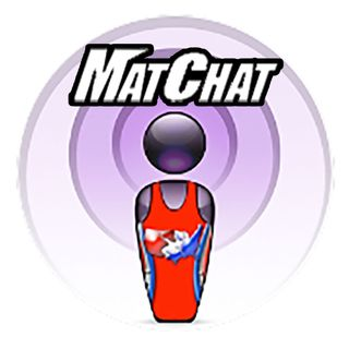 Mat Chat 28: Dan Gable Museum Director Kyle Klingman – From October 26, 2011