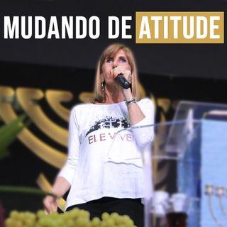 Temp 01 - Mudando de atitude