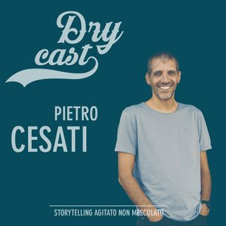 21 -  Pietro Cesati CEO Soisy: Comprare su e-commerce a rate grazie al marketplace dei prestiti tra privati