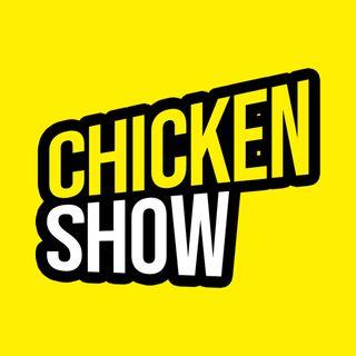 Chicken Show 24.03.20