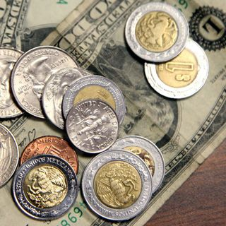 La economía pasa por periodo de debilidad, no de recesión: Concamín
