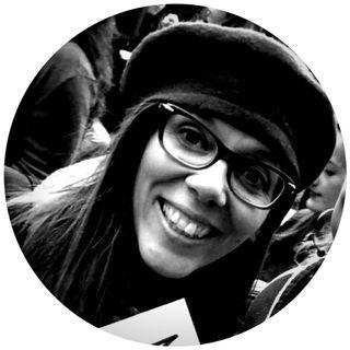 María Díaz Durillo de Proyecto Kieu - La importancia de saber escuchar para crear soluciones sostenibles de verdad
