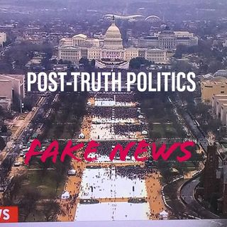 Chapter Seven: Post-Truth Politics