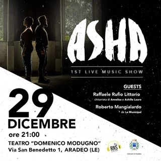 ASHA-LIVE_29122019- Estratto