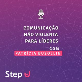11 - Comunicação  não violenta  para líderes