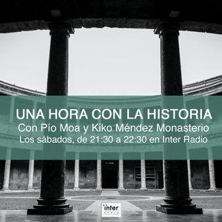 LA ACTITUD DE LOS ALIADOS HACIA ESPAÑA