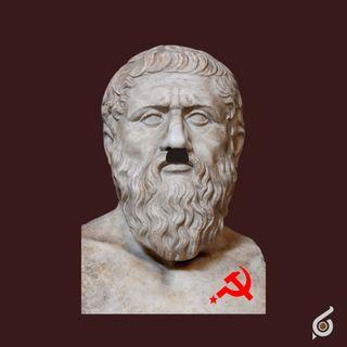 Wanted: Platone