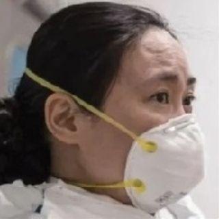 """La direttrice del pronto soccorso di Wuhan: """" Denuncia il Coronavirus a dicembre, ma sono stata zittita e punita"""""""