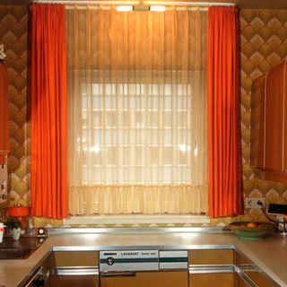 Widerworte aus der Küche - Emanzipation in den 70ern