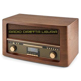 RADIO DIRETTA LIGURIA