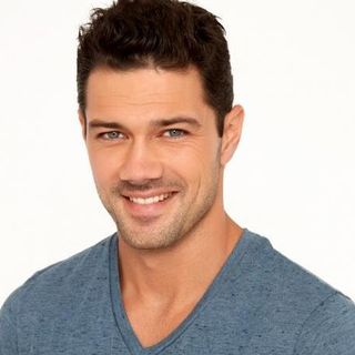 CHRISTMAS MUVIES SPOTLIGHT SPECIAL EDITION WITH SPECIAL GUEST RYAN PAEVEY