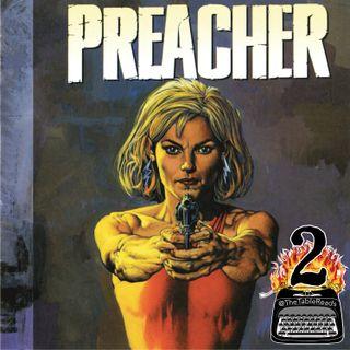78 - Preacher, Part 2