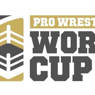 Pro Wrestling World Cup Review and Reaction Part 1