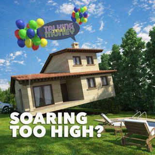 Sky High Houses