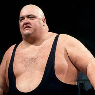 King Kong Bundy Has Passed Away (My Thoughts)