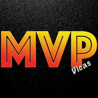 MVP: IMPORTANTES dicas para se começar BEM