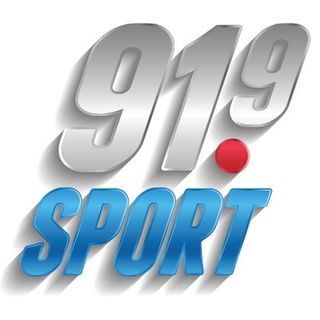 Du sport le matin 26 septembre : Ballou et la sélection du Canada avec Nilton Jorge