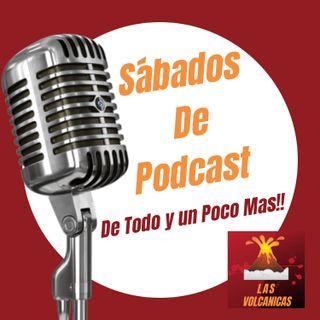 Episodio N°3, Adulto Mayor en Chile
