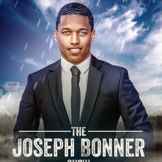 Navigating through life transitions with Joseph Bonner