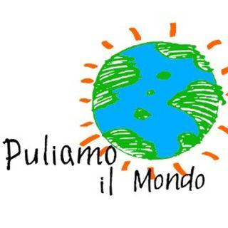 Tutto Qui - lunedì 25 settembre - Il pinerolese e il suo ambiente