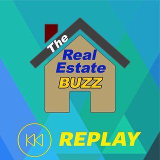 The Real Estate Buzz